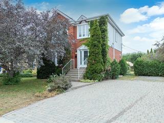 House for sale in La Prairie, Montérégie, 135, Rue  P.-E.-Lamarche, 27312436 - Centris.ca