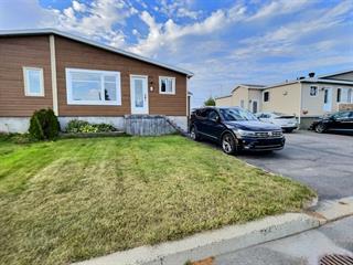 Maison à vendre à Sept-Îles, Côte-Nord, 83, Rue  Hogue, 9831955 - Centris.ca