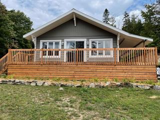 House for sale in Morin-Heights, Laurentides, 1291, Chemin du Village, 12656085 - Centris.ca