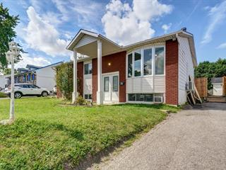 Duplex à vendre à Gatineau (Gatineau), Outaouais, 25, Rue  Alain, 17605735 - Centris.ca