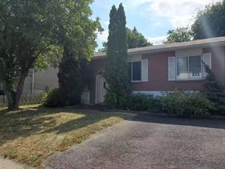 Maison à louer à Longueuil (Greenfield Park), Montérégie, 511, Rue  Murdoch, 26517808 - Centris.ca