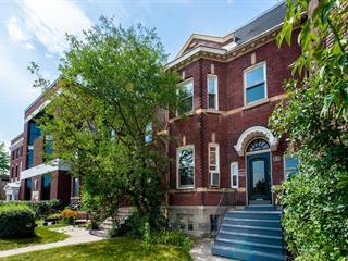 Triplex for sale in Westmount, Montréal (Island), 4569, Rue  Sherbrooke Ouest, 14184005 - Centris.ca