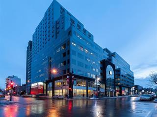 Condo / Apartment for rent in Montréal (Ville-Marie), Montréal (Island), 1390, Rue du Fort, apt. 1209, 16186511 - Centris.ca