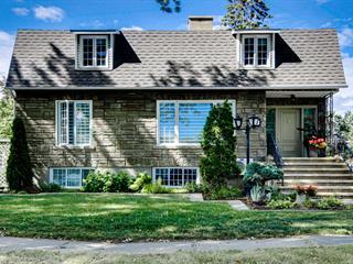Duplex for sale in Trois-Rivières, Mauricie, 180 - 190, Rue  Williams, 14529439 - Centris.ca