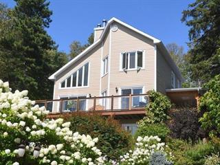 House for sale in Baie-Saint-Paul, Capitale-Nationale, 25, Rue du Nordet, 27595726 - Centris.ca