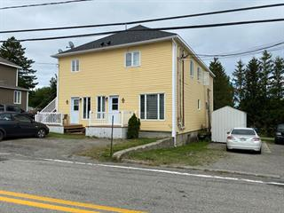 Quadruplex for sale in Matane, Bas-Saint-Laurent, 79 - 85, Rue  Principale, 14258371 - Centris.ca