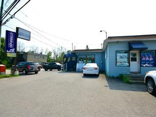 Duplex à vendre à Beauharnois, Montérégie, 179 - 500, boulevard de Maple Grove, 27465169 - Centris.ca