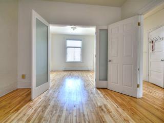 Condo / Appartement à louer à Montréal (Verdun/Île-des-Soeurs), Montréal (Île), 766, 4e Avenue, 26893632 - Centris.ca