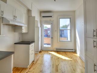 Condo / Appartement à louer à Montréal (Verdun/Île-des-Soeurs), Montréal (Île), 742, 4e Avenue, 9642205 - Centris.ca