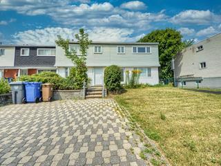 Maison à louer à Brossard, Montérégie, 6250, boulevard  Milan, 28463572 - Centris.ca