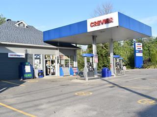 Commercial building for sale in Saint-André-d'Argenteuil, Laurentides, 194, Route du Long-Sault, 14330005 - Centris.ca