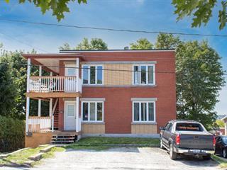 Triplex for sale in Sherbrooke (Fleurimont), Estrie, 269, 11e Avenue Nord, 28546878 - Centris.ca