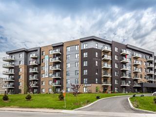 Condo / Appartement à louer à Brossard, Montérégie, 8035, boulevard  Saint-Laurent, app. 616, 22996287 - Centris.ca