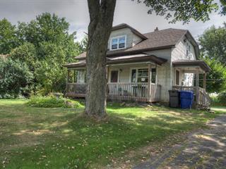 House for sale in Verchères, Montérégie, 1014, Route  Marie-Victorin, 25317718 - Centris.ca