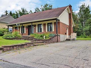 Maison à vendre à Saint-Damien-de-Buckland, Chaudière-Appalaches, 12, Croissant  Brochu, 11428618 - Centris.ca