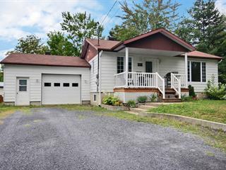 Maison à vendre à Saint-Georges, Chaudière-Appalaches, 17650, 22e Avenue, 13441463 - Centris.ca