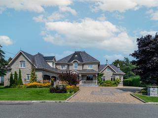Maison à vendre à Lévis (Les Chutes-de-la-Chaudière-Est), Chaudière-Appalaches, 887, Rue des Poiriers, 27889061 - Centris.ca
