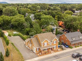 Maison à vendre à Chambly, Montérégie, 2289, Avenue  Bourgogne, 28660642 - Centris.ca