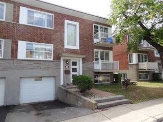 Duplex à vendre à Montréal (Mercier/Hochelaga-Maisonneuve), Montréal (Île), 2174, Rue  Lepailleur, 26108773 - Centris.ca
