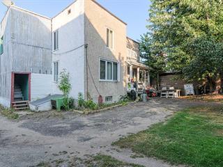 Duplex for sale in Shawinigan, Mauricie, 942, Rue  Lambert, 18253945 - Centris.ca