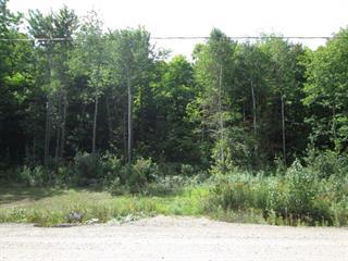 Terrain à vendre à Sainte-Marcelline-de-Kildare, Lanaudière, Rue du Piedmont, 14413130 - Centris.ca