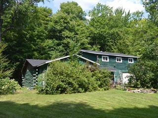 Maison à vendre à Austin, Estrie, 35, Chemin  Millington, 26390428 - Centris.ca