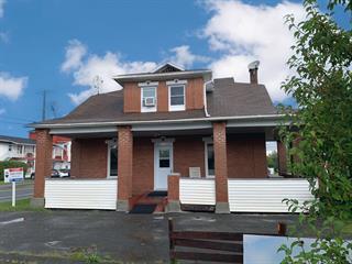 Duplex for sale in Weedon, Estrie, 200 - 202, Rue  Principale, 21684562 - Centris.ca