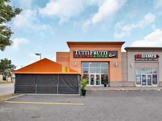 Business for sale in Québec (Les Rivières), Capitale-Nationale, 5560, boulevard des Gradins, suite 300, 25329488 - Centris.ca