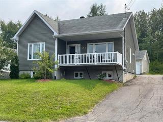 House for sale in Alma, Saguenay/Lac-Saint-Jean, 262, Rue  Sacré-Coeur Est, 12560805 - Centris.ca