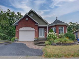 Maison à vendre à Saint-Elzéar (Chaudière-Appalaches), Chaudière-Appalaches, 601, Avenue  Principale, 18307320 - Centris.ca