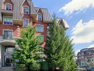Condo for sale in Saint-Bruno-de-Montarville, Montérégie, 303, boulevard  Clairevue Est, apt. 2107, 16511420 - Centris.ca