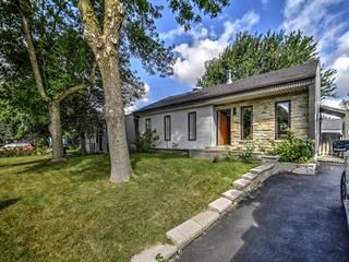 Maison à vendre à Lévis (Les Chutes-de-la-Chaudière-Est), Chaudière-Appalaches, 981, Rue  De Beaumarchais, 28111074 - Centris.ca
