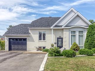 House for sale in Blainville, Laurentides, 102, Rue  Réal-Benoit, 25180574 - Centris.ca