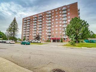 Condo à vendre à Gatineau (Hull), Outaouais, 23, Rue de la Soeur-Jeanne-Marie-Chavoin, app. 515, 19519072 - Centris.ca