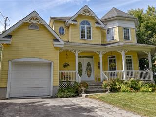 House for sale in Repentigny (Repentigny), Lanaudière, 50, Rue  Archambault, 13692803 - Centris.ca