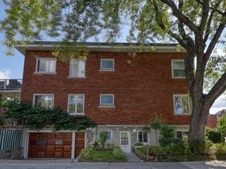 Maison en copropriété à louer à Montréal (Côte-des-Neiges/Notre-Dame-de-Grâce), Montréal (Île), 6490, Avenue  Fielding, 26129790 - Centris.ca