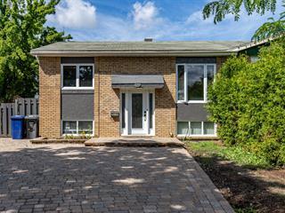Maison à vendre à Laval (Fabreville), Laval, 417, Place  Juan, 18411226 - Centris.ca