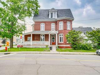 Immeuble à revenus à vendre à Gatineau (Buckingham), Outaouais, 526 - 532, Rue  Bélanger, 13008724 - Centris.ca