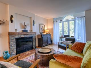 Maison à vendre à Notre-Dame-de-l'Île-Perrot, Montérégie, 5, Rue  Calixa-Lavallée, 23807175 - Centris.ca