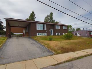 Maison à vendre à Baie-Comeau, Côte-Nord, 9, Avenue  Bédard, 10927353 - Centris.ca