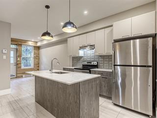 Condo / Appartement à louer à Montréal (Le Plateau-Mont-Royal), Montréal (Île), 5178, Avenue des Érables, 14835563 - Centris.ca
