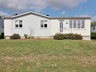 House for sale in Drummondville, Centre-du-Québec, 2060, Rue  Gagnon, 26581865 - Centris.ca