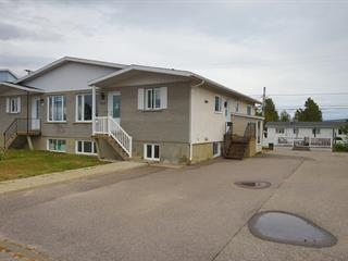 House for sale in Baie-Comeau, Côte-Nord, 17, Avenue  Bourget, 11350509 - Centris.ca