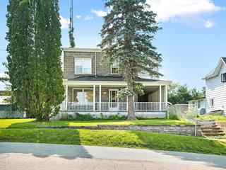 Maison à vendre à Bryson, Outaouais, 356, Rue  Cobb, 16631204 - Centris.ca