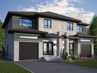 Maison à vendre à Saint-Philippe, Montérégie, 385, Rue  Marthe, 20613929 - Centris.ca