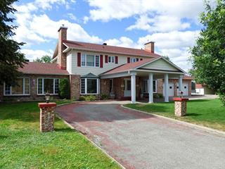 House for sale in Saguenay (Jonquière), Saguenay/Lac-Saint-Jean, 1605, Rue  Castner, 23787095 - Centris.ca