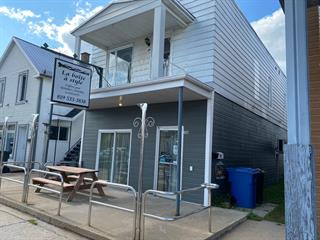 Duplex for sale in Shawinigan, Mauricie, 766 - 768, Avenue de Grand-Mère, 18132507 - Centris.ca