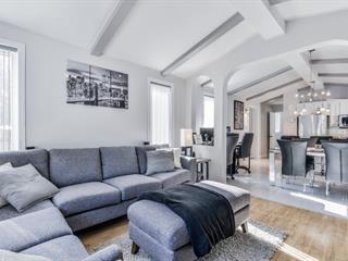 Mobile home for sale in Saint-Basile-le-Grand, Montérégie, 41, Rue  Richard, 25178954 - Centris.ca