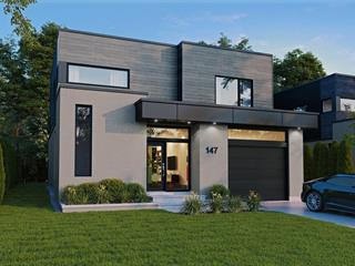 House for sale in Sainte-Julie, Montérégie, 706, Rue  Jacques-Senécal, 21951965 - Centris.ca