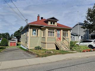 House for sale in L'Isle-Verte, Bas-Saint-Laurent, 196, Rue  Saint-Jean-Baptiste, 18778800 - Centris.ca